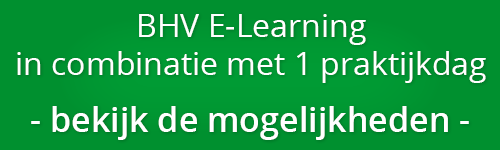 e learning bhv fta